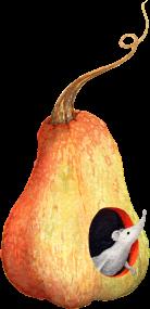 PumpkinMice3