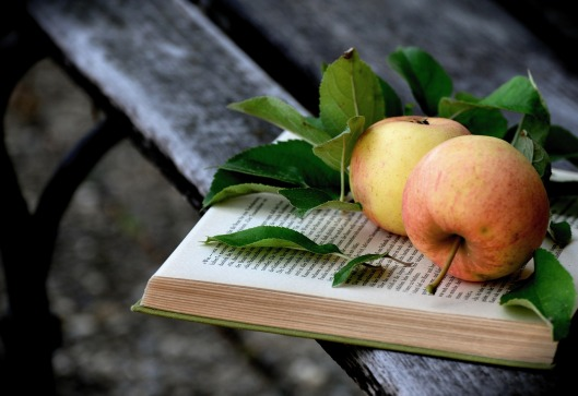 apple-3688919_1280