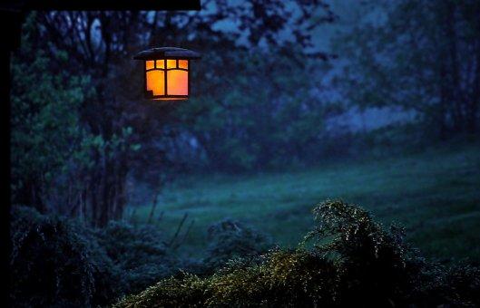 twilight-2291361_1280